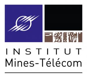 institut-mines-telecom_web_1000px